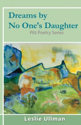 Dreams By No One's Daughter by Leslie Ullman from Vearsa in Language & Dictionary category