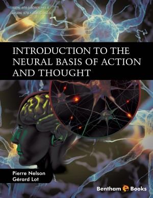 Introduction to the Neural Basis of Action and Thought by Gérard  Lot from Vearsa in General Novel category