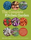 The Complete Kitchen Garden by Ellen Ecker Ogden from  in  category