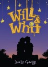 Will & Whit - text