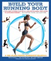 Build Your Running Body - text