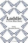 Laddie: A True Blue Story - text