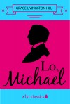 Lo, Michael! by Grace Livingston Hill from  in  category