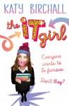 The It Girl - text