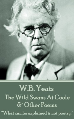 The Wild Swans At Coole & Other Poems by W.B. Yeats from Vearsa in Language & Dictionary category