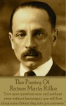 The Poetry Of Rainer Maria Rilke by Rainer   Maria Rilke from  in  category