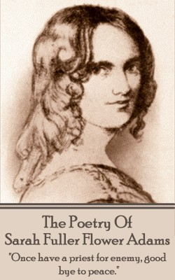 Sarah Fuller Flower Adams - Poetry & Play. by Sarah   Fuller Flowers Adams from Vearsa in Language & Dictionary category