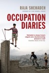 Occupation Diaries - text