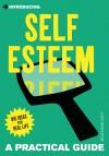 Introducing Self-esteem - text