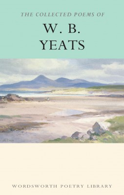 The Collected Poems of W.B. Yeats by W.B. Yeats from Vearsa in Language & Dictionary category