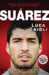 Suarez - text