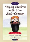 Helping Children with Low Self-Esteem - text