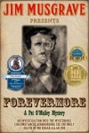 Forevermore by Jim Musgrave from  in  category