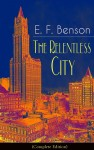 The Relentless City (Complete Edition) - text
