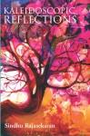 Kaleidoscopic Reflections - text