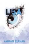 Lisa - text