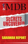 1MDB Secrets Uncovered