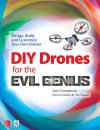 DIY Drones for the Evil Genius - pdf