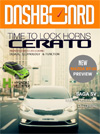 Dashboard - digimag