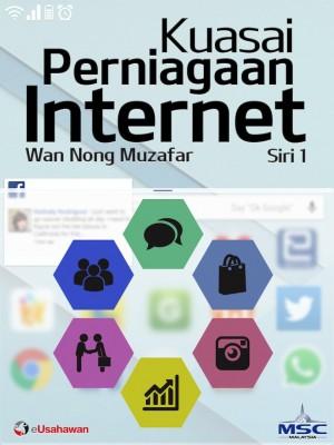 Kuasai Perniagaan Internet Siri 1