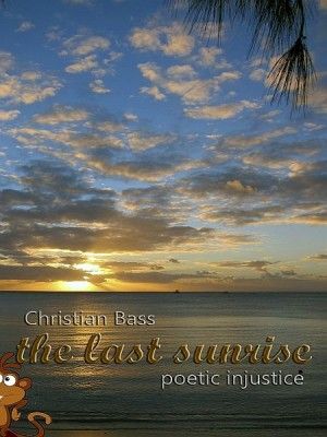 The Last Sunrise by Christian Bass from XinXii - GD Publishing Ltd. & Co. KG in Language & Dictionary category