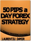 50 Pips a Day Forex Strategy - text