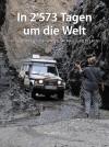 In 2573 Tagen um die Welt by Paul Böhlen from  in  category