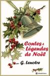 Contes et légendes de Noël by F. Portal, U. Guibert from  in  category
