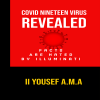 Covid Nineteen Virus Revealed